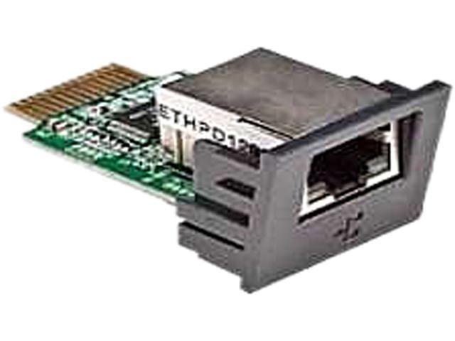 Intermec - 203-183-410 - Enet Ieee 802.3 Module For Pc43