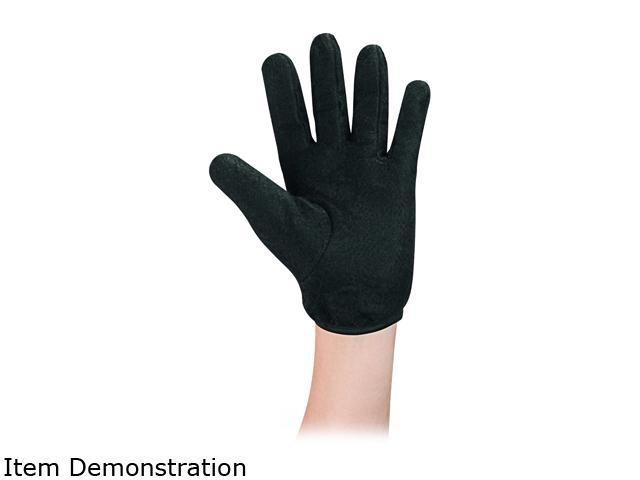 CONAIR C5G Heat Protective Insulated Glove