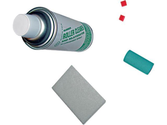 Folding Machine Survival Kit For Models P7200/P7400, 1/Kit