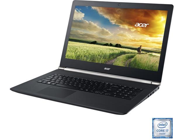 Acer America Notebooks                                                    NX.G6TAA.001 15.6