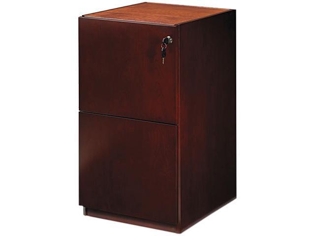 Mayline OFS - File Cabinets