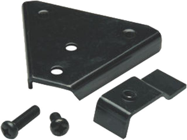 Peerless-AV SmartMount ACC-MB0800 Mounting Plate for Menu Board