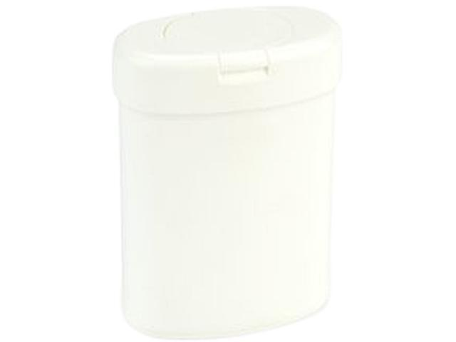 3M 6366-CW Cleaning Wipes with Dispenser