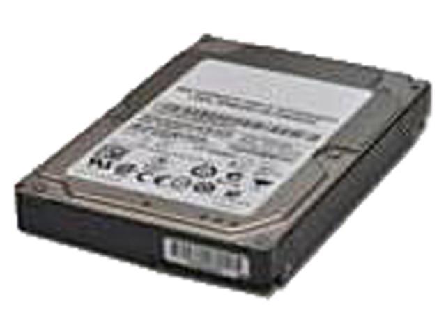 Lenovo 00FN143 4TB 7200 RPM 3.5