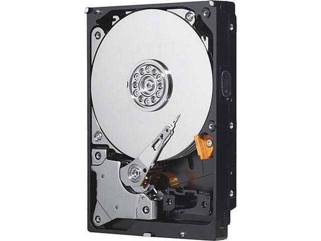 HP J9F43A 6TB 7200 RPM SAS 12Gb/s 3.5