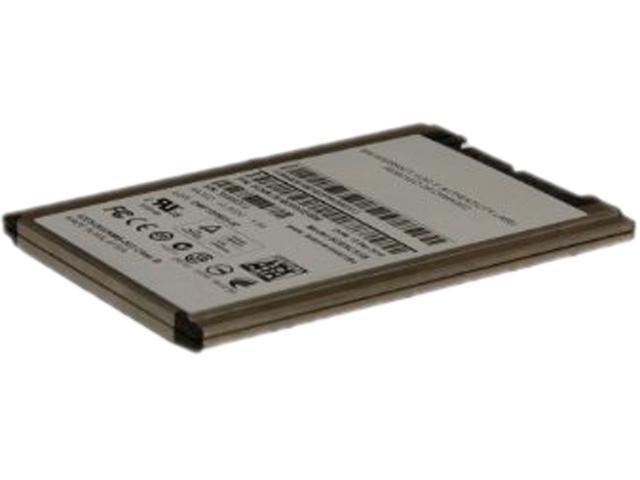 Cisco Systems Internal SATA 3 Gb/s - 7 pin UCS-SSD100GI1F105=