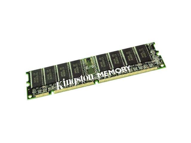 Kingston 4GB (2 x 2GB) 240-Pin DDR2 SDRAM Low Power Dual Channel Kit System Specific Memory for HP/Compaq