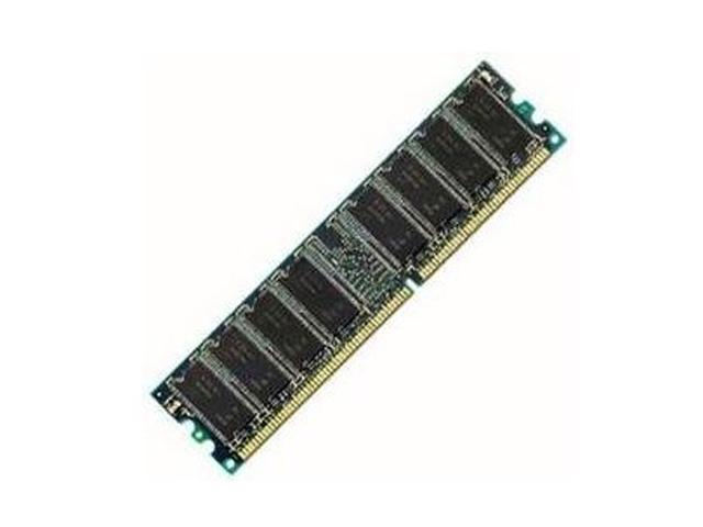 IBM 4GB (2 x 2GB) 240-Pin DDR2 SDRAM ECC Registered DDR2 667 (PC2 5300) System Specific Memory Model 41Y2771