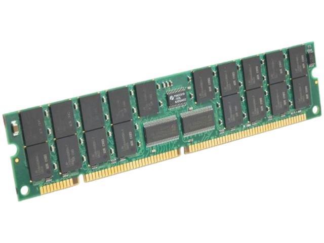 IBM 8GB 240-Pin DDR3 SDRAM ECC Unbuffered DDR3 1600 (PC3 12800) System Specific Memory Model 90Y3109