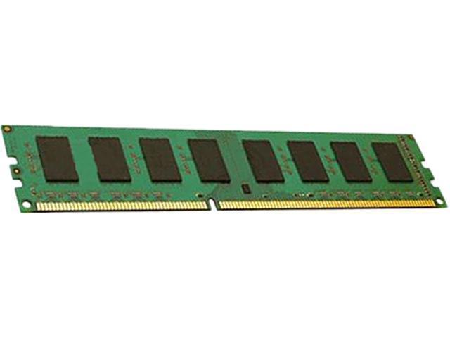 IBM 4GB 240-Pin DDR3 SDRAM ECC Unbuffered DDR3 1333 (PC3 10600) Server Memory Model 49Y1404
