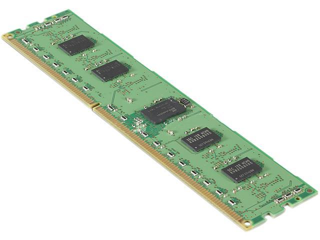Lenovo 16GB 240-Pin DDR3 SDRAM ECC DDR3 1600 (PC3 12800) Server Memory Model 0C19535