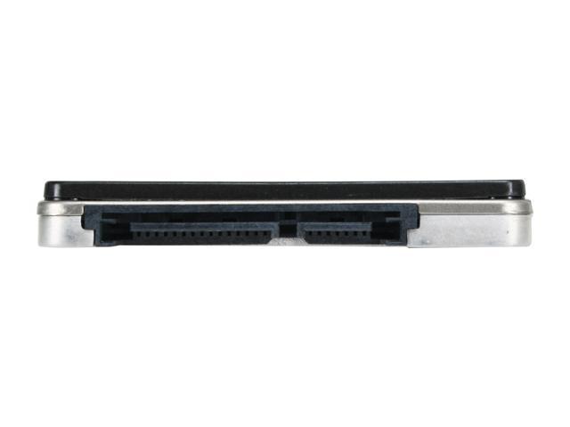 """Intel X25-M Mainstream SSDSA2M080G2XXX 2.5"""" 80GB SATA II MLC Internal Solid State Drive (SSD) - OEM"""