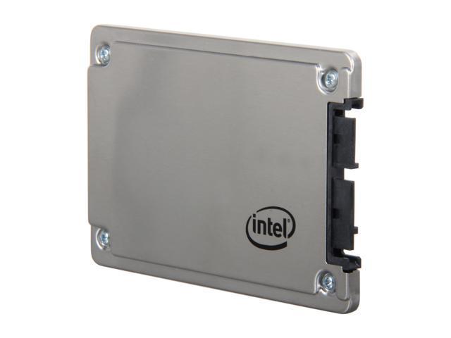 """Intel 320 Series 1.8"""" 80GB SATA II MLC Internal Solid State Drive (SSD) SSDSA1NW080G301 - OEM"""