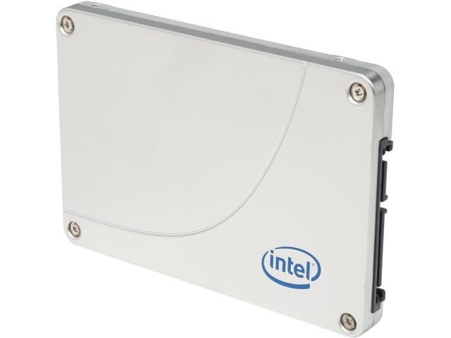 Intel  335 Series  Jay Crest SSDSC2CT180A4K5  2.5