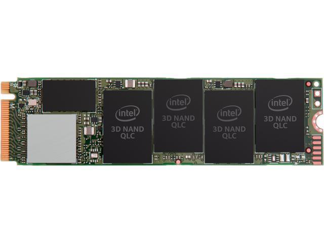 M.2 PCIE SSDs