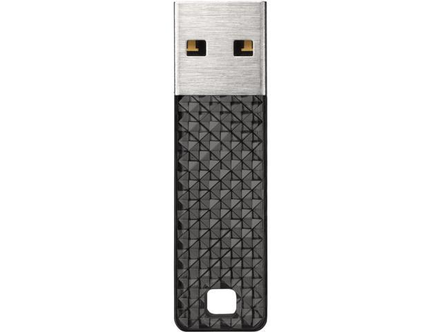 SanDisk Cruzer Facet 16GB Flash Drive
