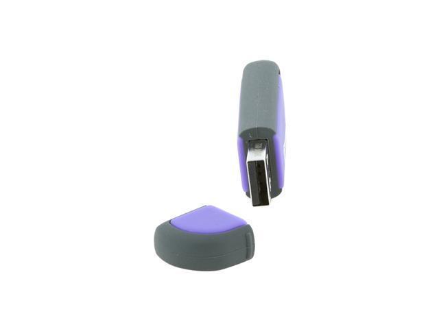 Transcend JetFlash V70 4GB Rugged USB 2.0 Flash Drive AES Encryption Model TS4GJFV70