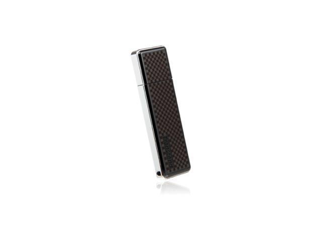 Transcend JetFlash 8GB USB 2.0 Flash Drive