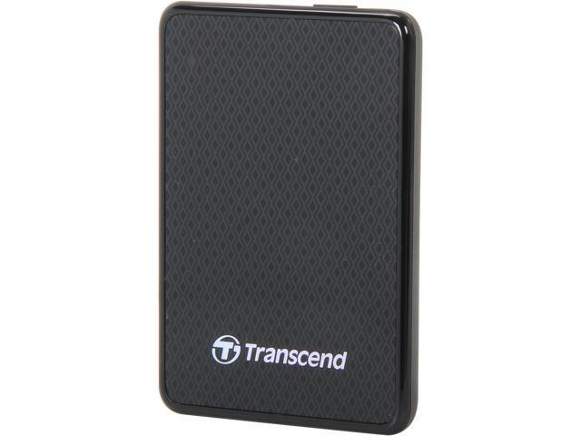 Transcend 256GB 1.8