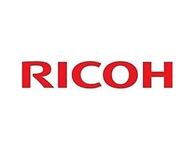 Ricoh 144-Pin SO-DIMM PC 133 Laptop Memory
