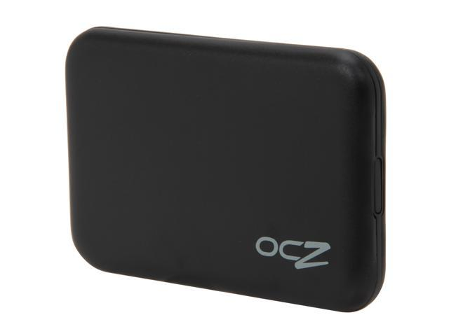 OCZ SSD Upgrade Kit OCZSSDUPGDKIT1