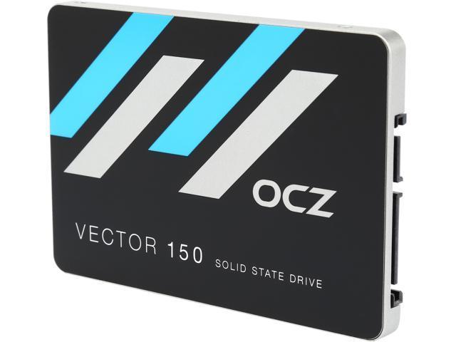 OCZ Vector 150 Series 2.5