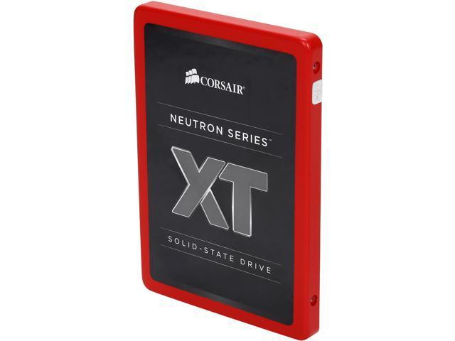 Corsair Neutron XT 2.5