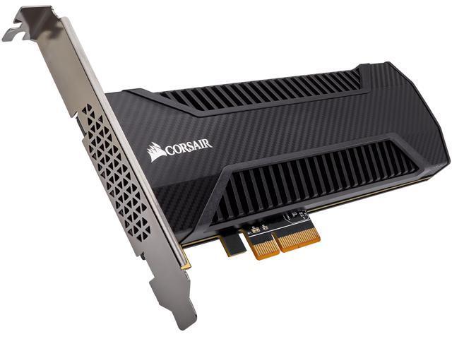 AIC SSDs