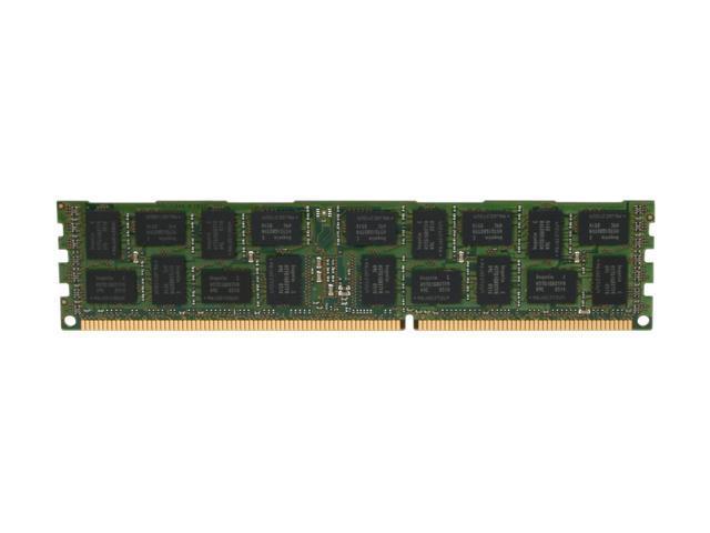 Kingston 2GB 240-Pin DDR3 SDRAM System Specific Memory