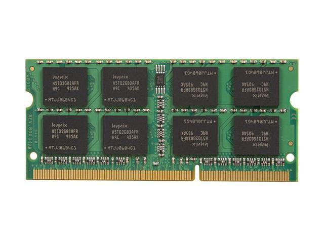 Kingston 256MB 144-Pin SO-DIMM Laptop Memory
