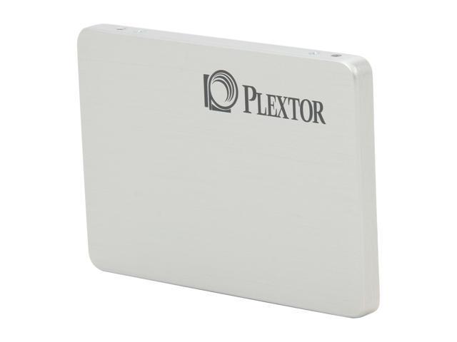 """Plextor M5P Series 2.5"""" 128GB SATA III Internal Solid State Drive (SSD) PX-128M5P"""