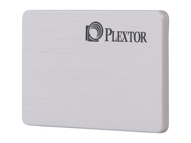 """Plextor M5P Series 2.5"""" 512GB SATA III MLC Internal Solid State Drive (SSD) PX-512M5Pro"""