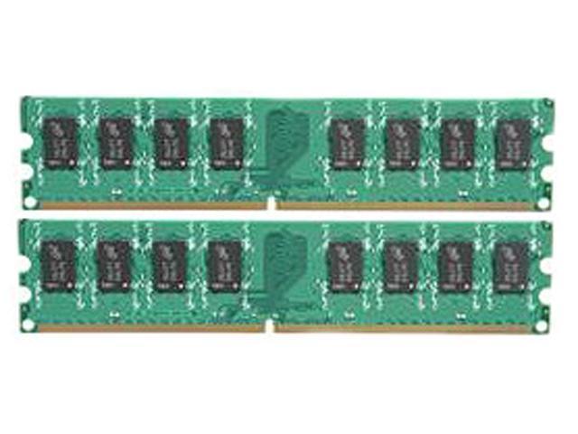 8GB DDR3 1600MHZ (2 X 4GB)