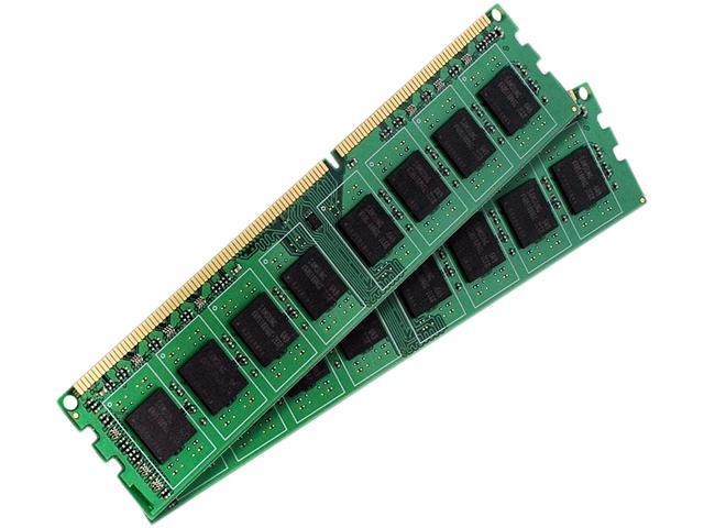GENERIC 8GB DDR3 1600 (PC3 12800) Desktop Memory
