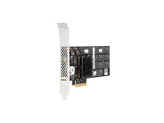 HP 600279-B21 320 GB Internal Solid State Drive