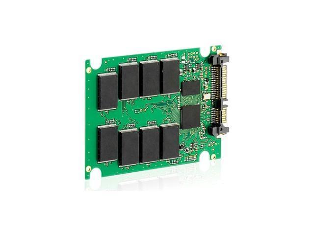 HP 636611-B21 400 GB Internal Solid State Drive