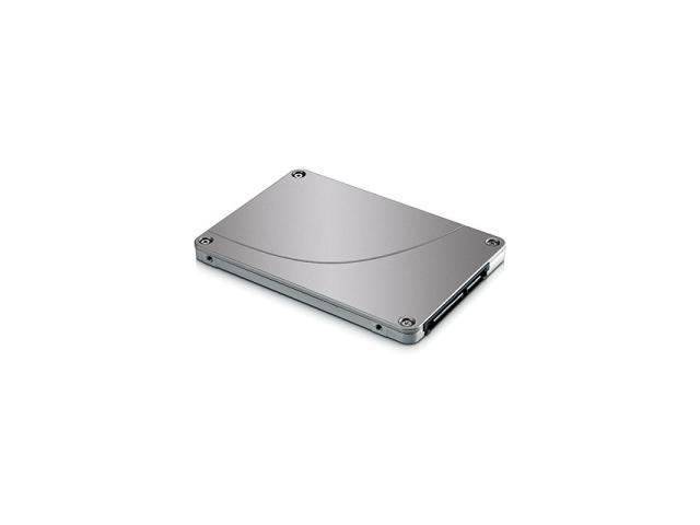 "HP 2.5"" 256GB SATA Internal Solid State Drive (SSD) A3D26AT"