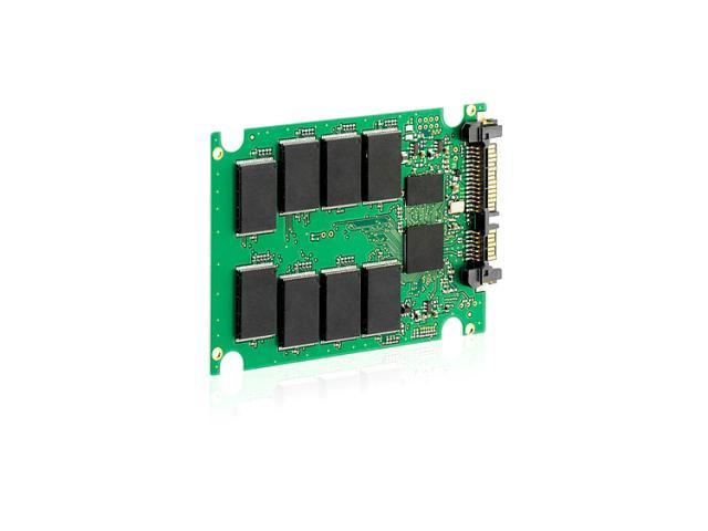 HP 400 GB Internal Solid State Drive