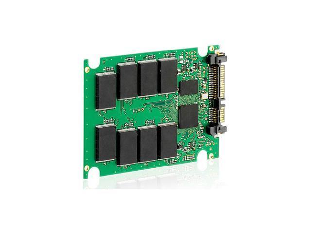 HP 636607-B21 100 GB 3.5