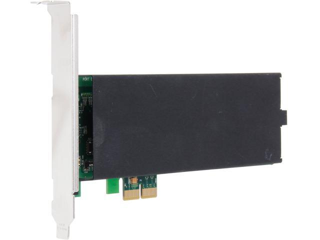 VisionTek Data Fusion 960GB PCI Express Internal Solid State Drive (SSD) 900602