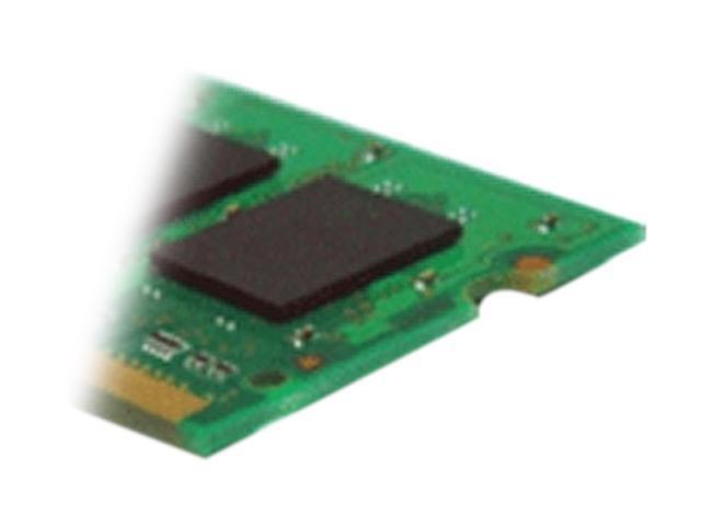 Elo 4GB 240-Pin DDR2 SDRAM DDR2 800 (PC2 6400) Desktop Memory