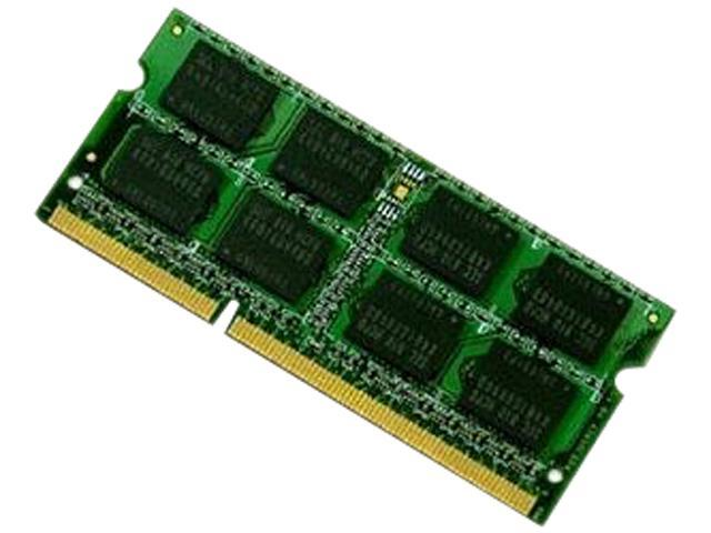 Synology 2GB 240-Pin DDR3 SDRAM Expands Memory for for DS1512+ and DS1812+ Model RAM-2G-DDR3
