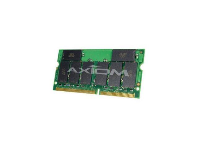 Axiom AXWB-FX/23 64MB SDRAM Memory Module