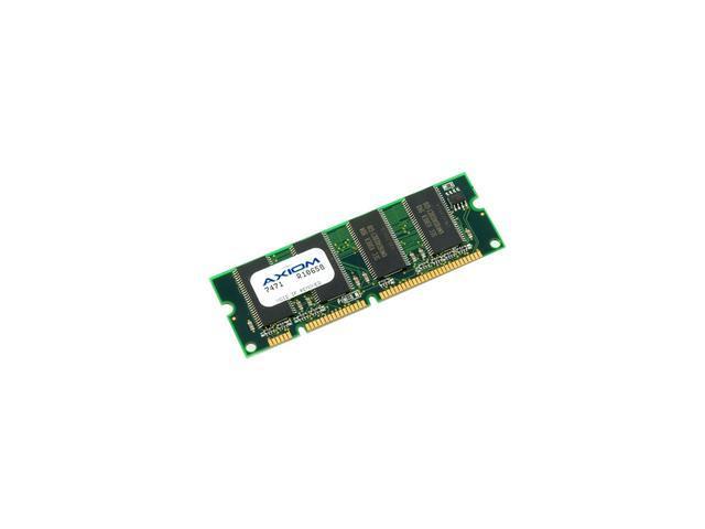 Axiom 128MB DRAM Memory Module