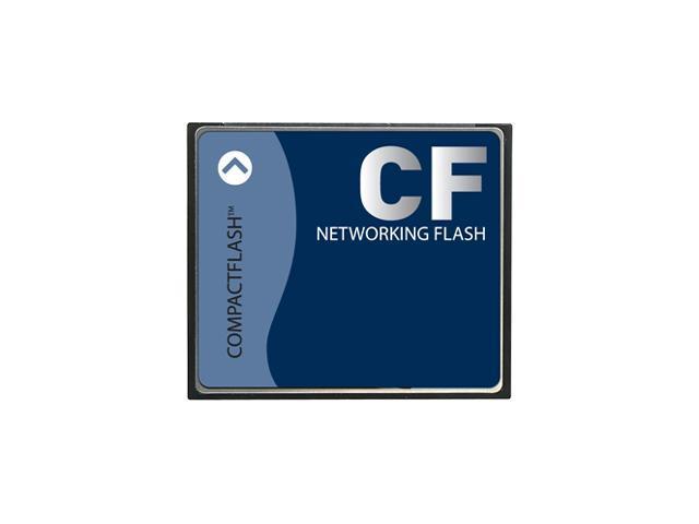 Axiom 256MB CompactFlash (CF) Card