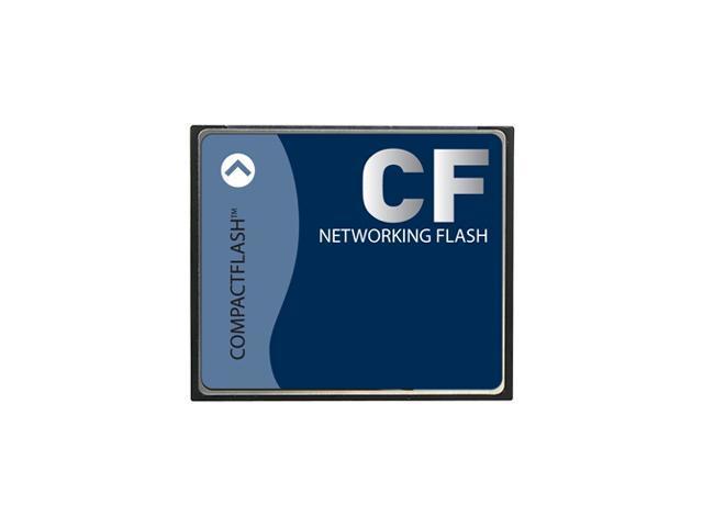 Axiom AXCS-CF-2GB 2 GB CompactFlash (CF) Card - 1 Card