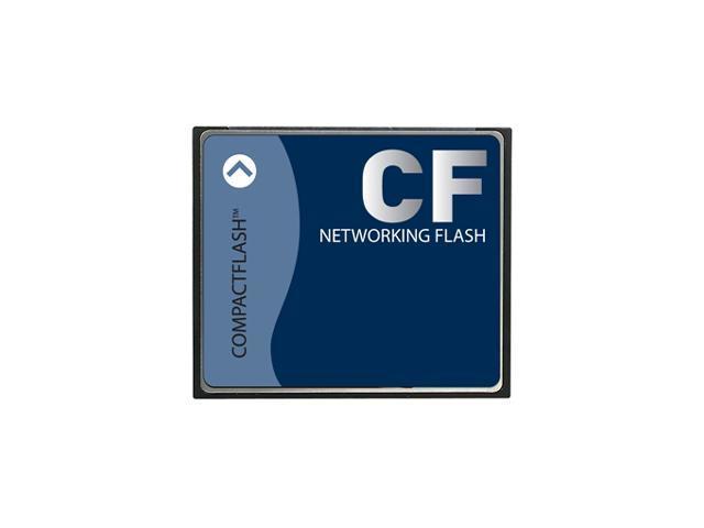 Axiom AXCS-CF-1GB 1 GB CompactFlash (CF) Card - 1 Card