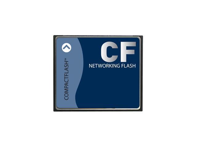 Axiom AXCS-CF-512MB 512 MB CompactFlash (CF) Card - 1 Card
