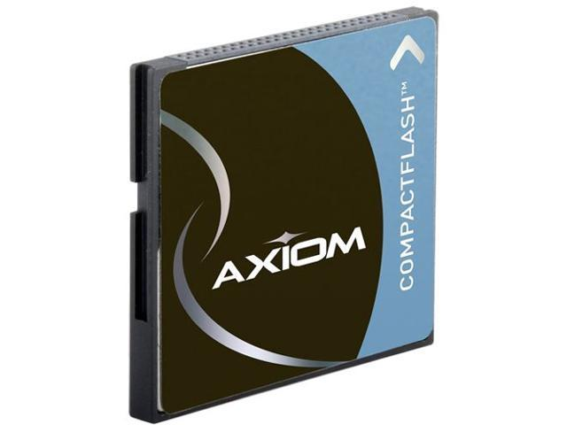 Axiom 64MB CompactFlash (CF) Card
