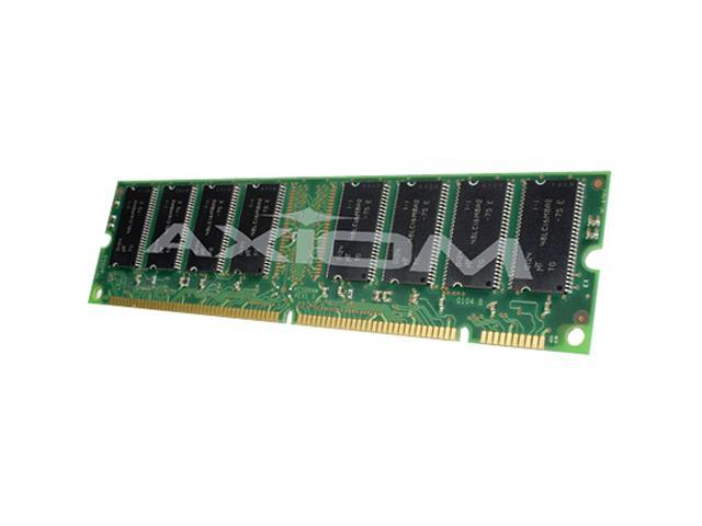 Axiom 128MB DDR2 SDRAM Memory Module